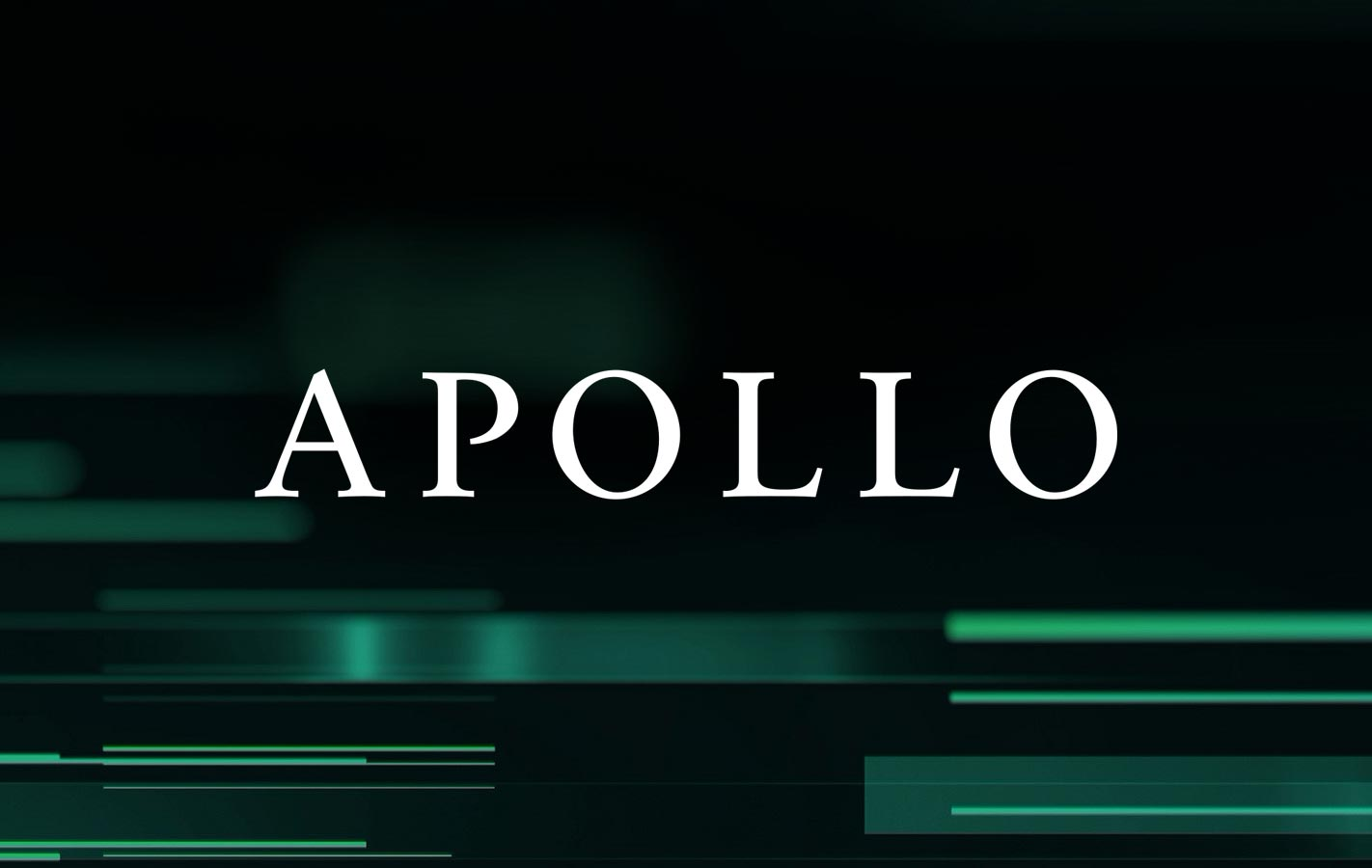 Apollo to buy AOL and Yahoo