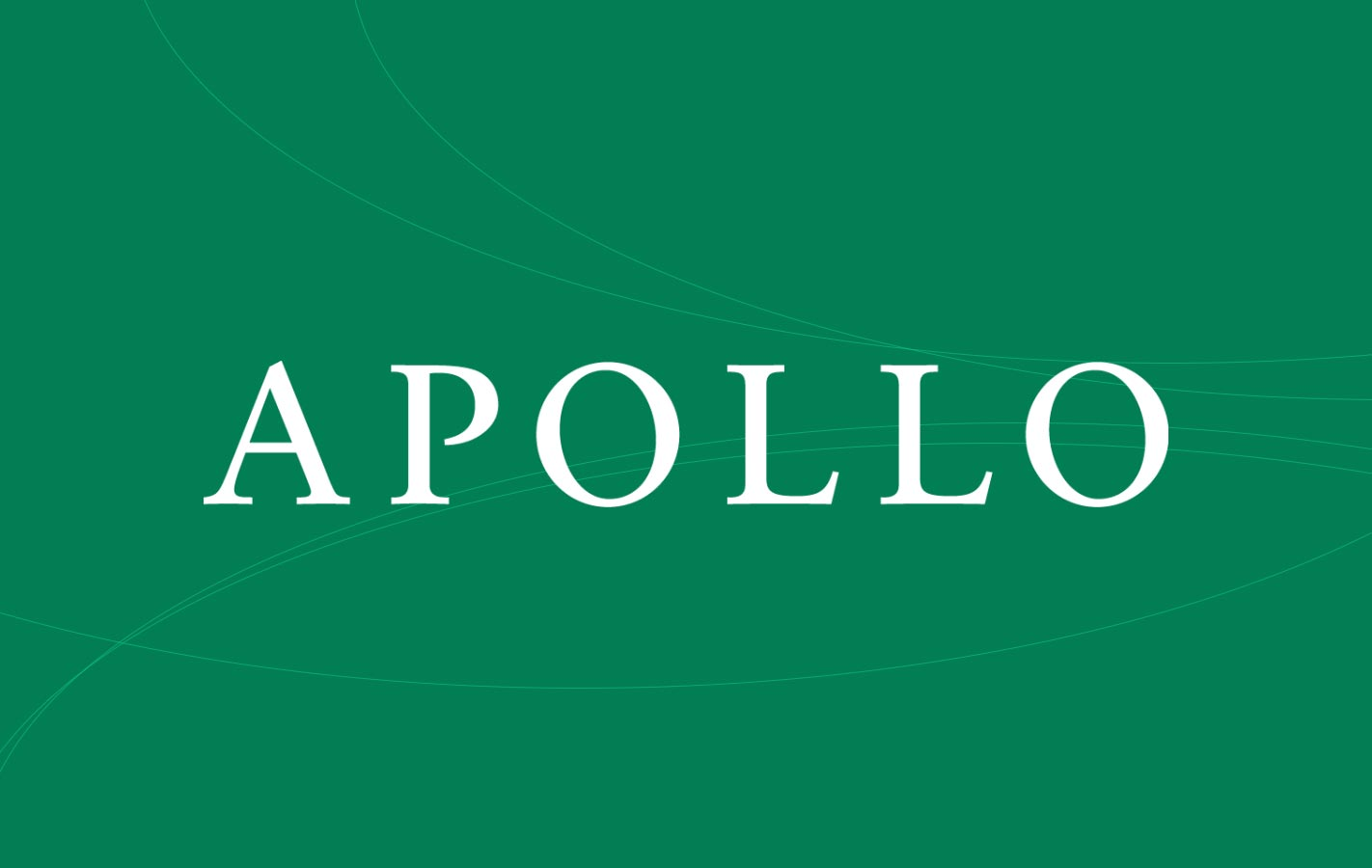 Apollo Record Results Amidst Turmoil