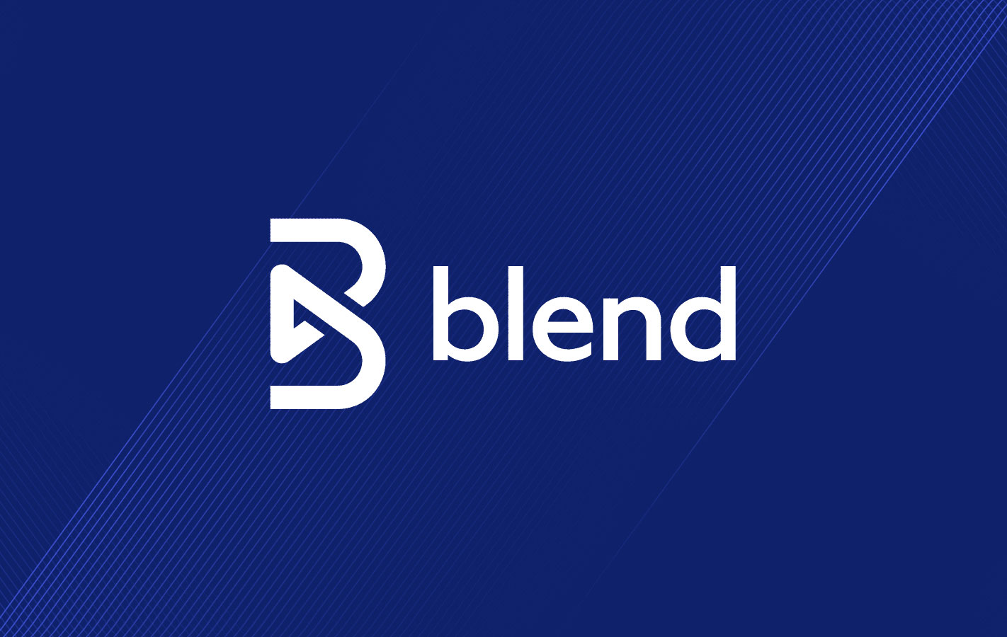 Another Milestone in the Future of Banking: Blend Raises $300 Million Series G
