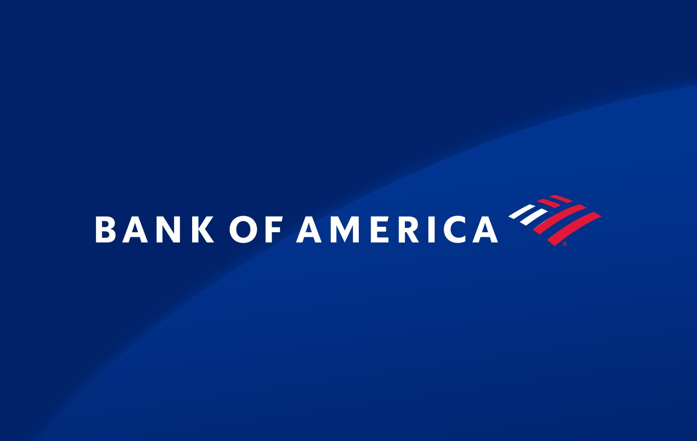 Bank of America Q1 Earnings Call Breakdown