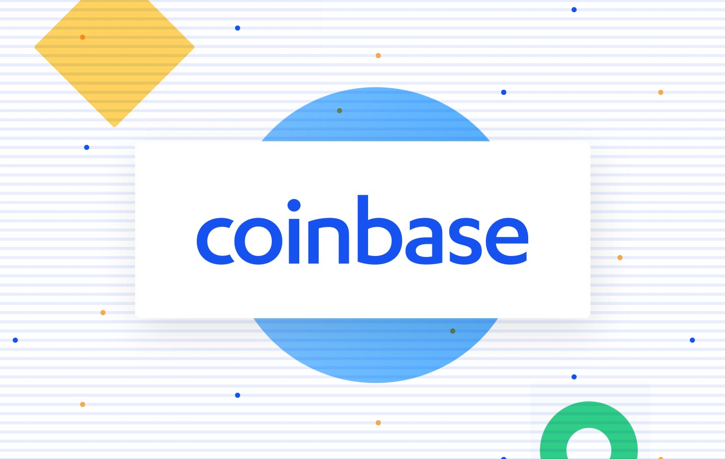 Coinbase Plans To Go Public Evading the Traditional IPO Process