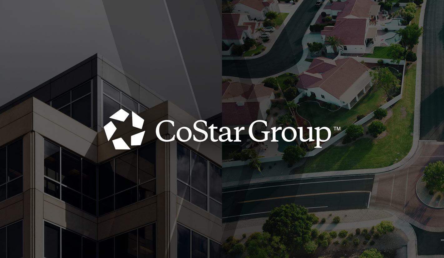 Is CoStar moving into Residential RE with the acquisition of HomeSnap?