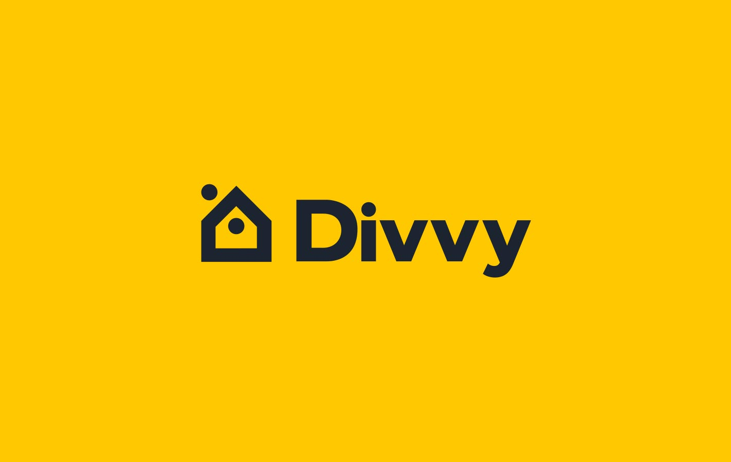 Divvy Homes Secures $110 M in Series C Funding