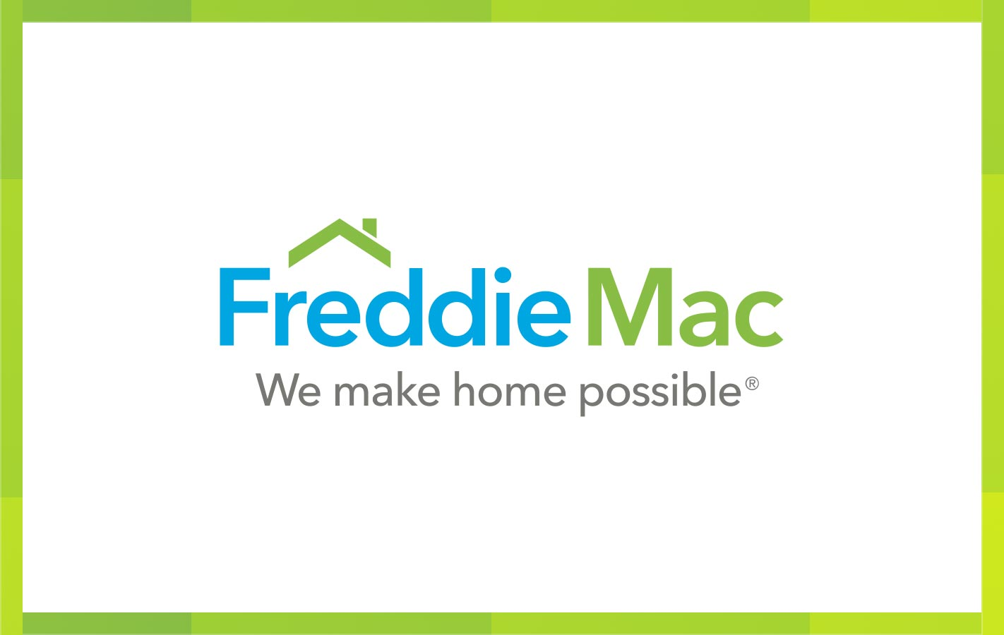 Freddie Mac Records Profit of $7 Billion