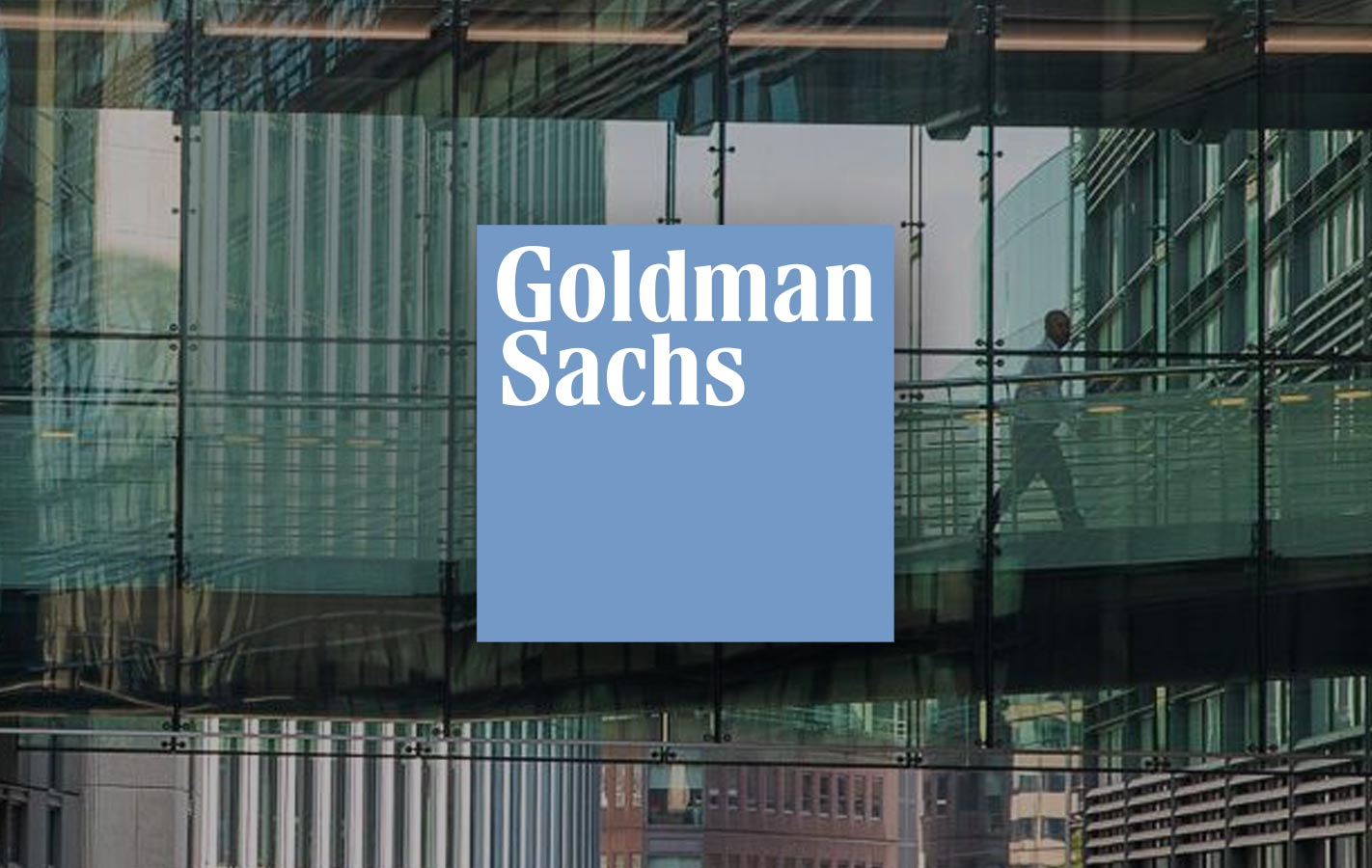Goldman Sachs Q1 Earnings Call Overview