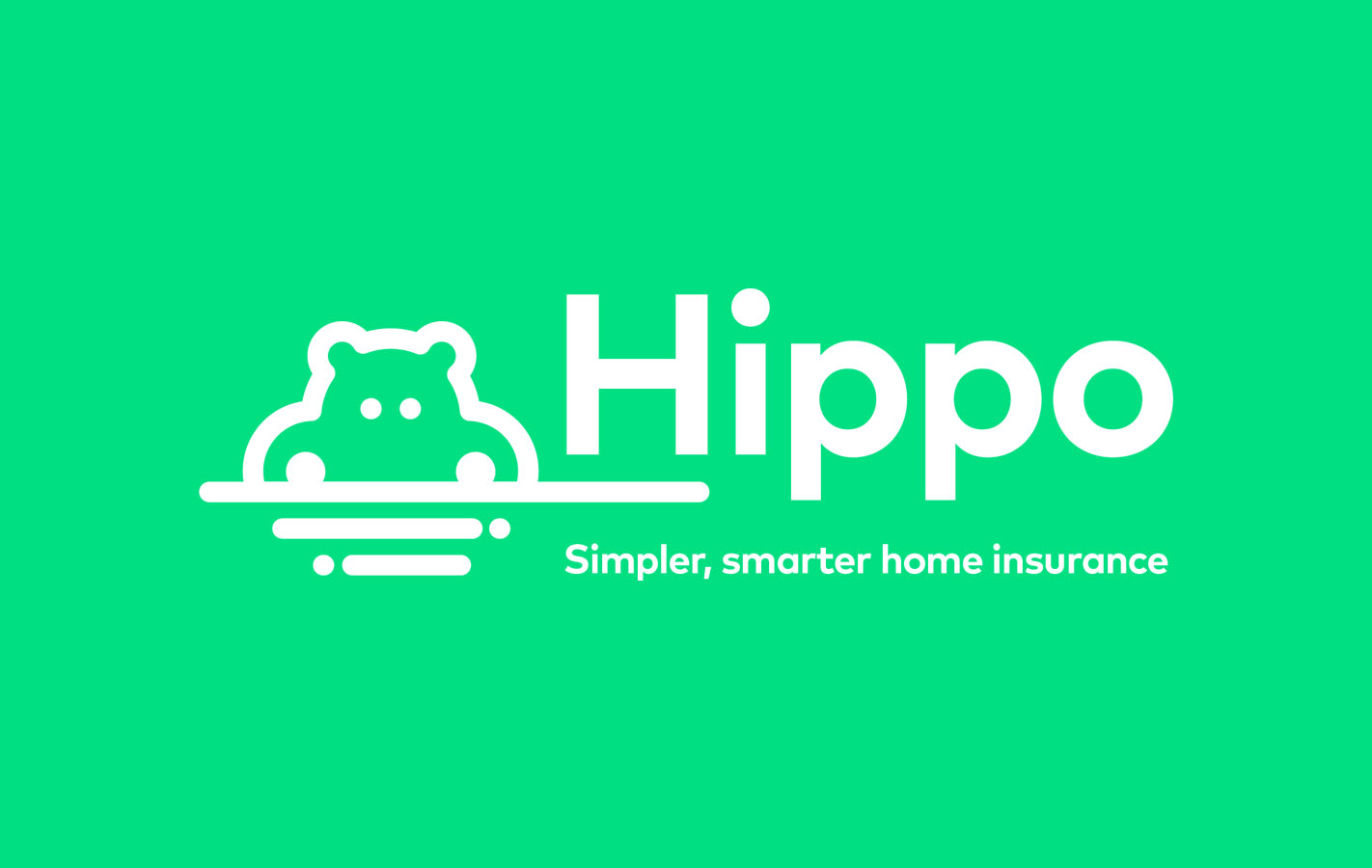 Hippo SPAC collaborates with Reinvent Technology Partners Z