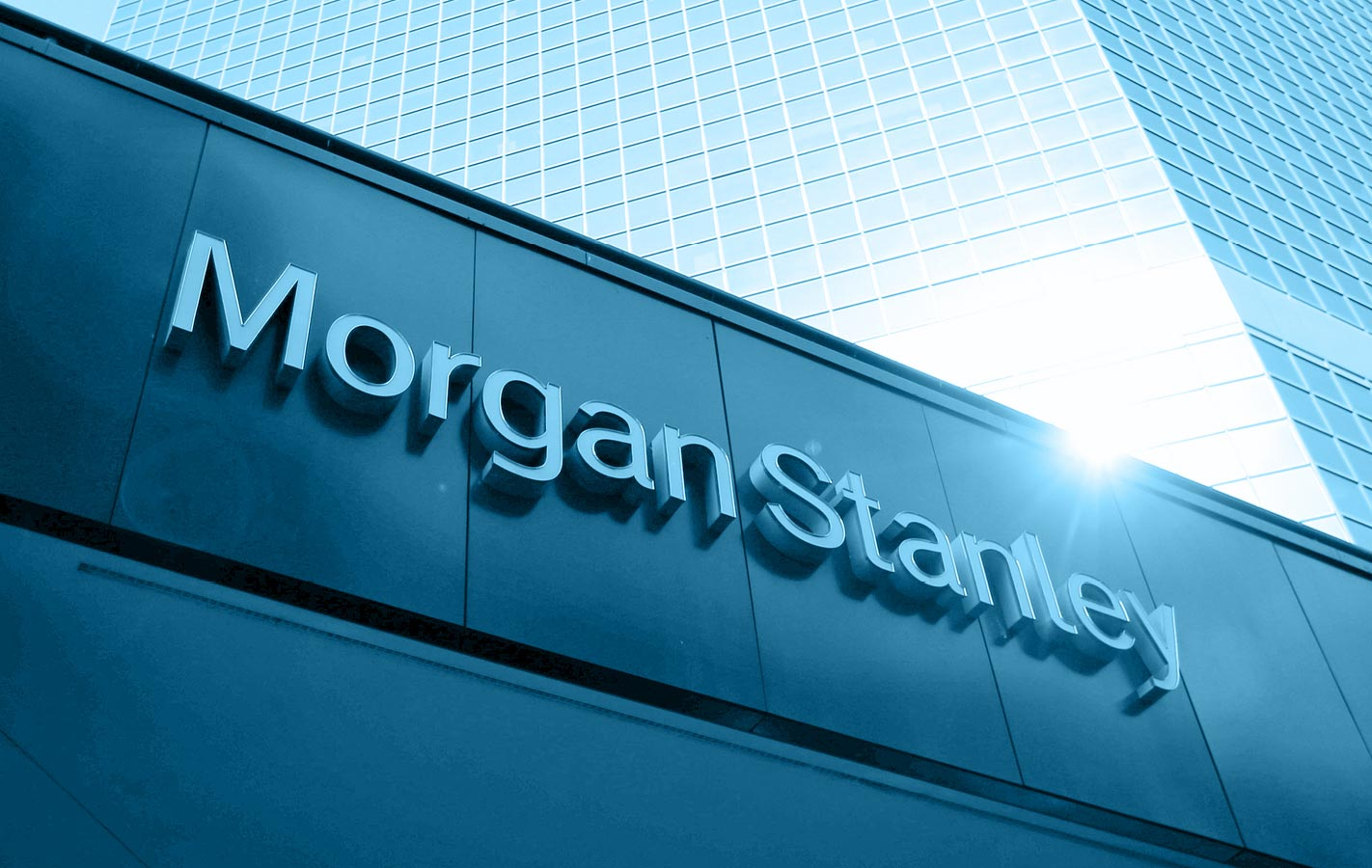Morgan Stanley Q1 Earnings Call Breakdown