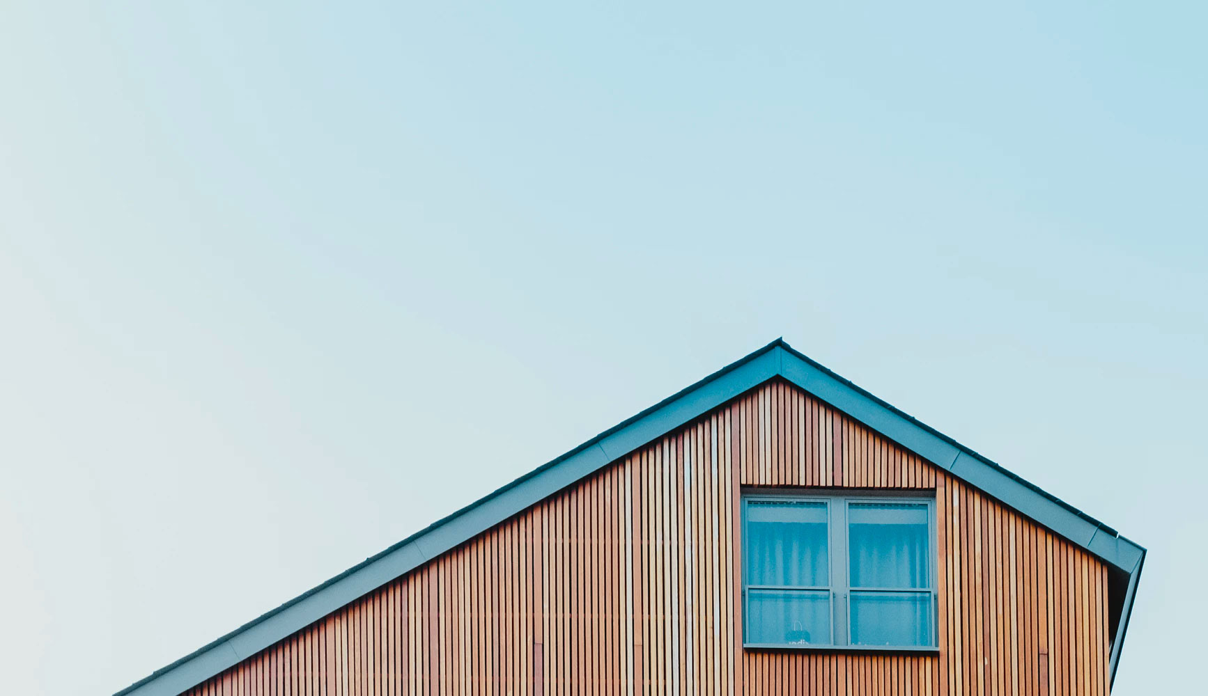 Validate property titles automatically before approving credit