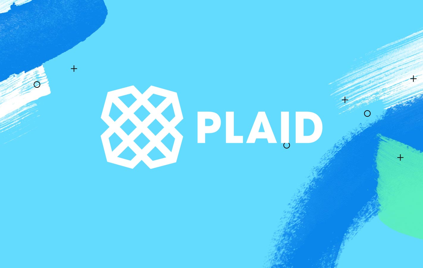 Plaid and Visa fell through but the latest valuation was $13.4 billion