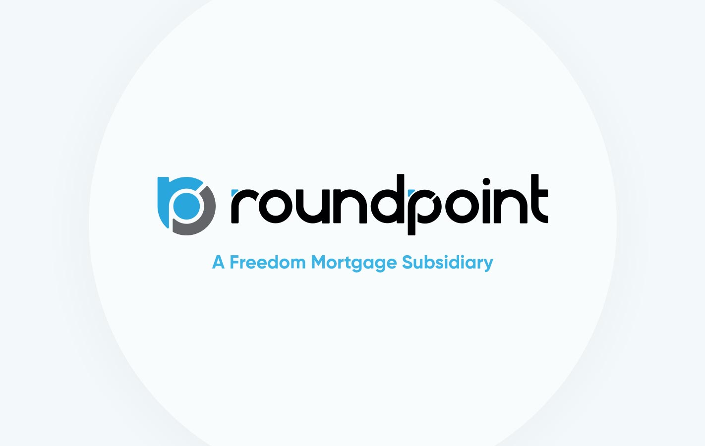 Roundpoint changes management team after Freedom mortgage acquisition