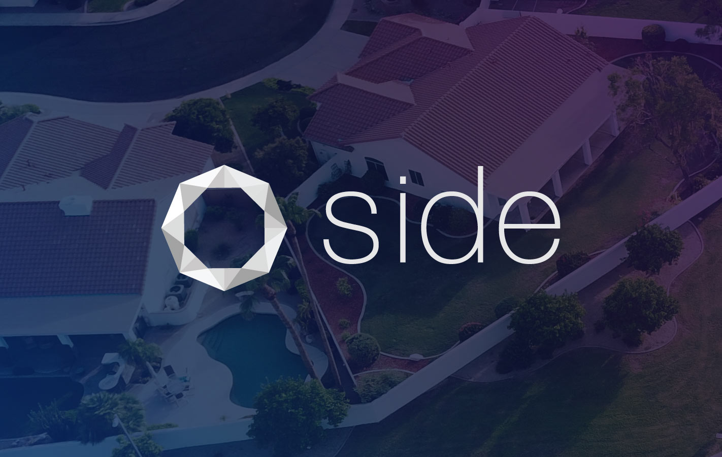 Side raises $150M with $1B valuation