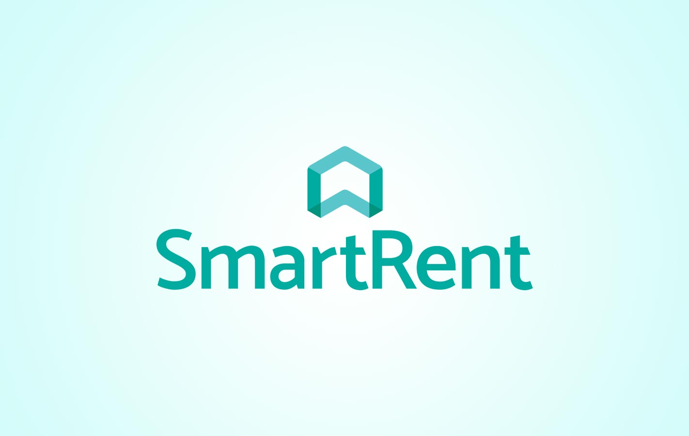 SmartRent goes Public with Fifth Wall Acquisition Corp Merger