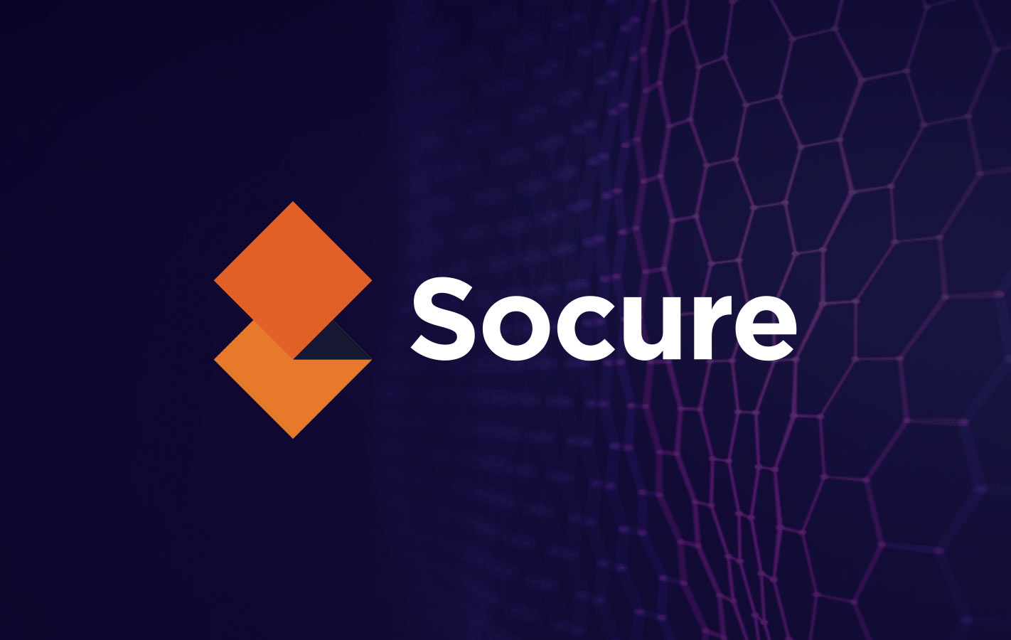 Socure raises $100M at $1.3B