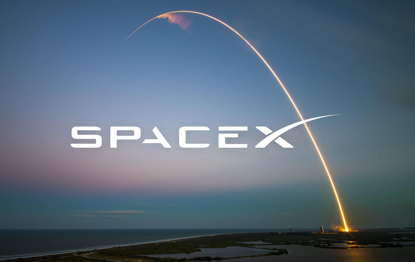 SpaceX's New Round of Valuation Hits $60B