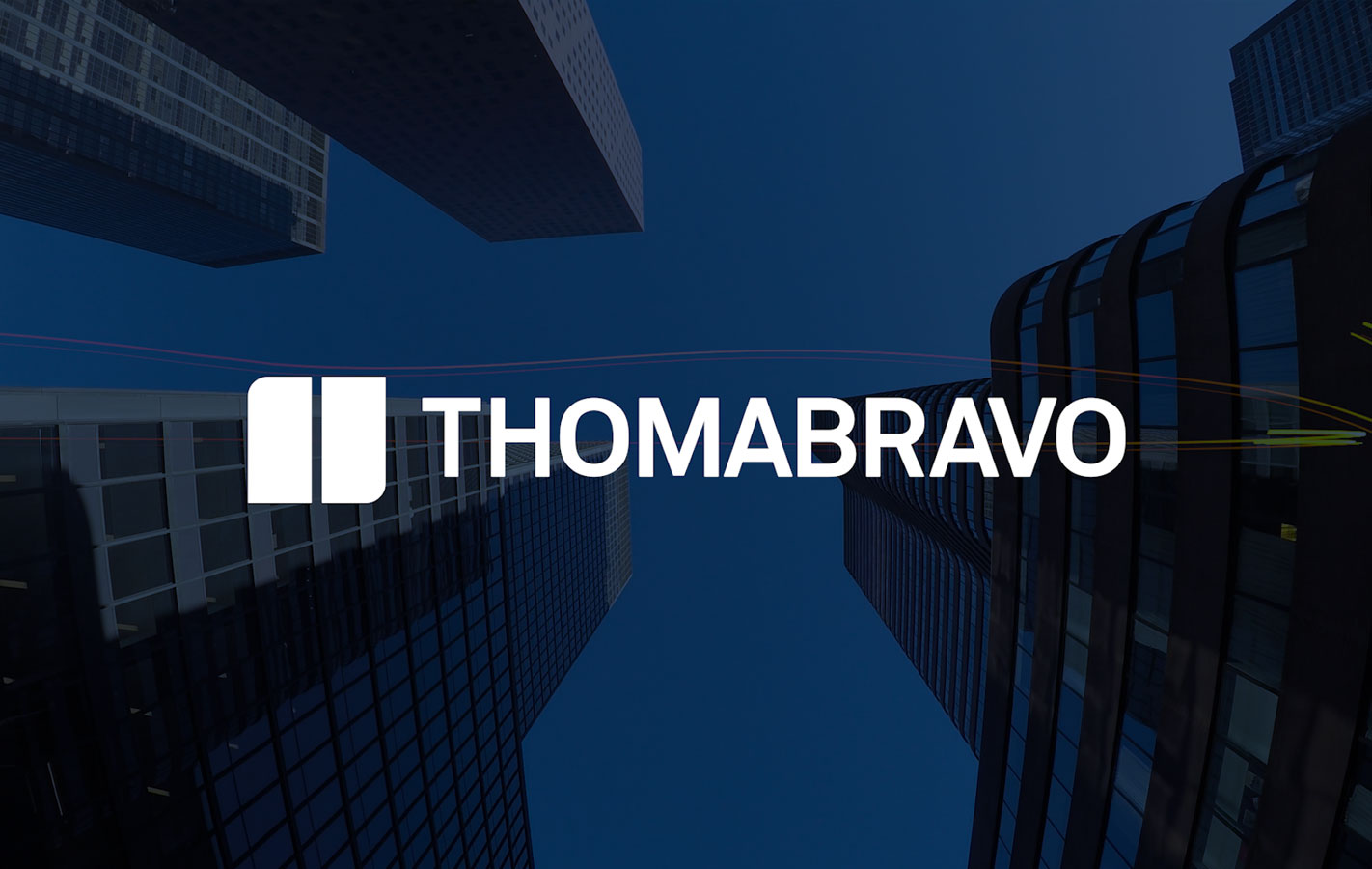 Will Thoma Bravo Outperform the Real Estate Market After Acquiring Real Page?