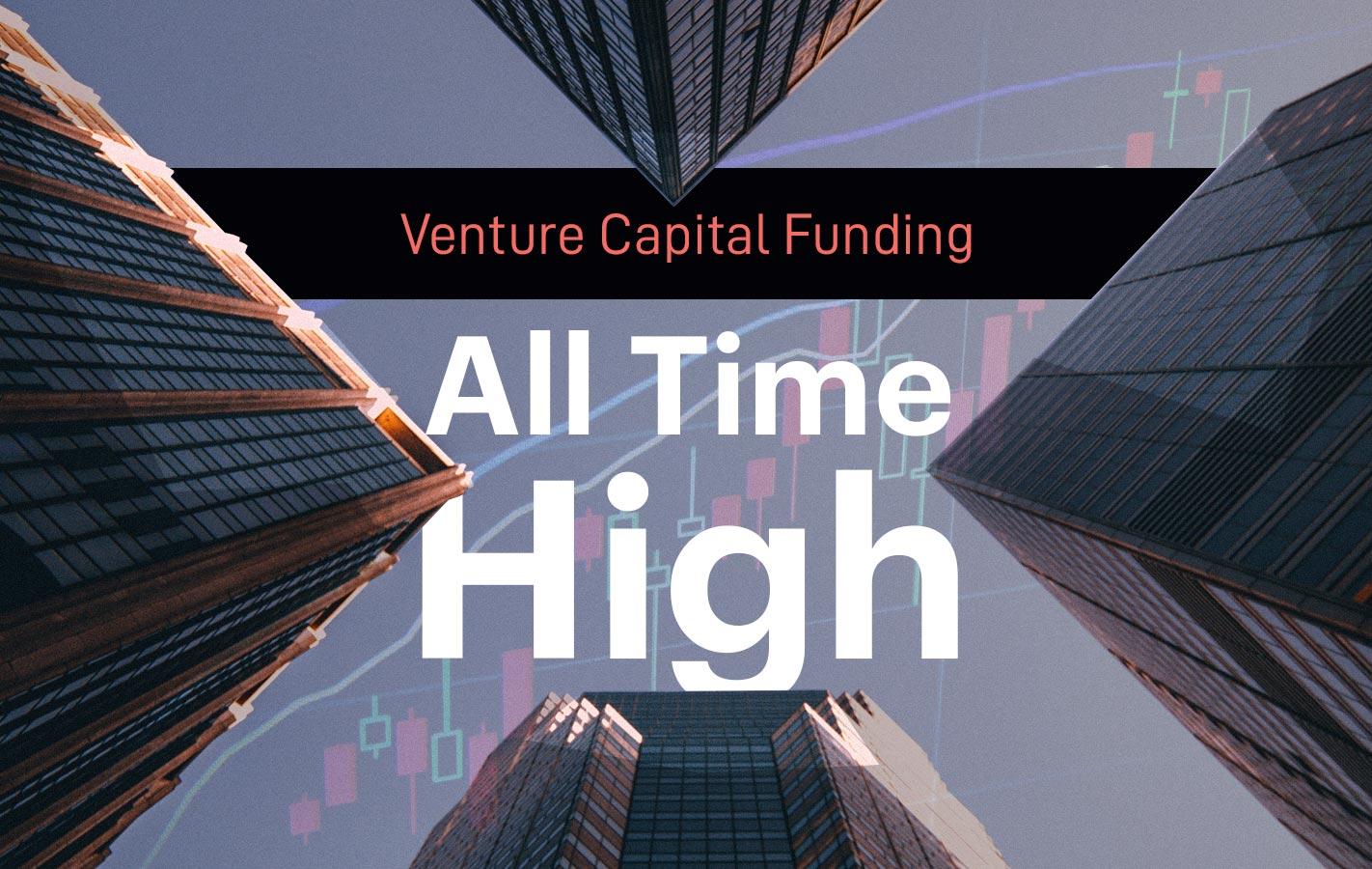 Global Venture Capital Funding All Time High