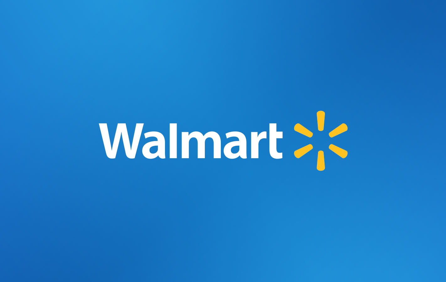 Can Walmart give a better customer experience after getting help from Goldman Sachs bankers?