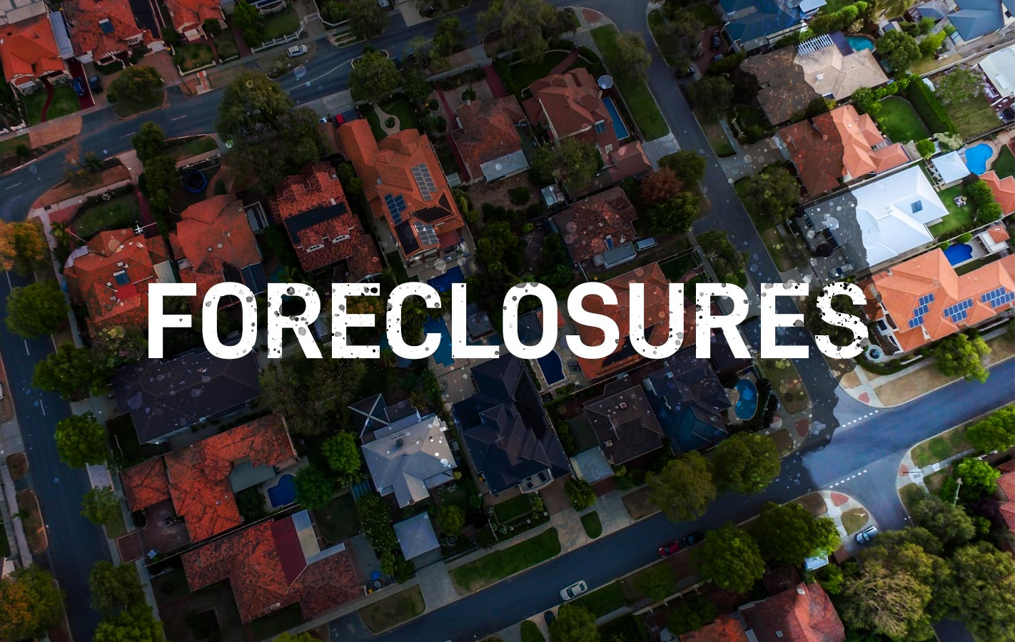 Mortgage Firms preparing for a tidal wave of foreclosures