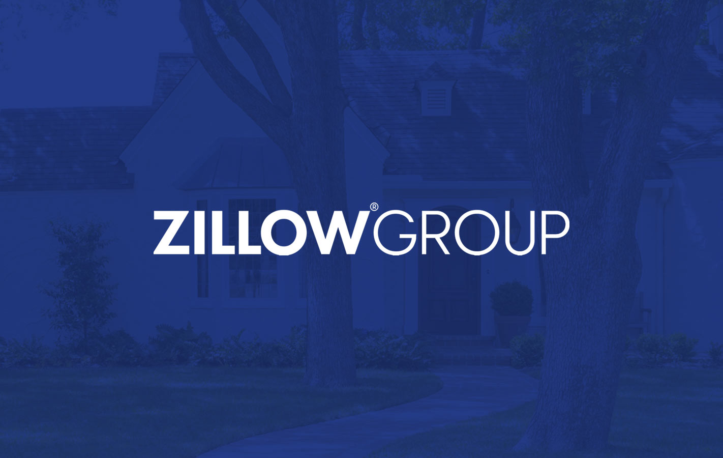 Zillow Set to Hire 2,000 New Employees