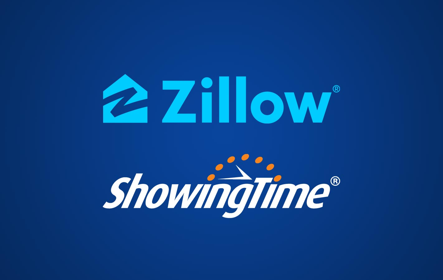 Zillow Acquires Showingtime