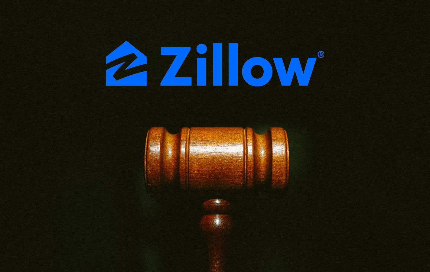 Judge rules for Zillow